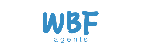 WBF agents
